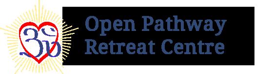 Open Pathway Retreat Centre